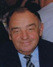 Othmar Pruckner